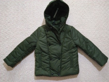 boys fashion winter coats