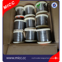 MICC resistance heating nichrome wire (cr20ni80)