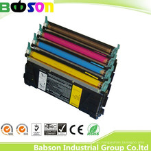 Factory Directly Sale Compatible Color Toner for Lexmark C522 Competitive Price