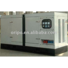 Yangdong Serie Low Noise Generator mit CE-Zertifizierung