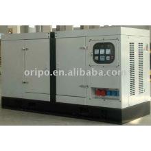 Низкошумный генератор серии Yangdong с сертификацией CE