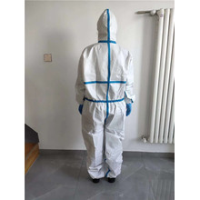 Protective Clothing Hot Sale