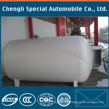 5m3 10m3 15m3 20m3 32m3 50m3 Horizontal Type Pressure Tank