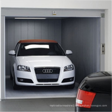 2ton 3ton 5ton Vehicle Car Garage Mobile Parking Elevator