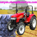 Китай трактор шины 16.9-34 16.9-30