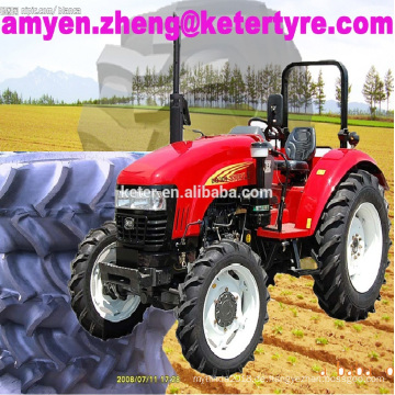 China Traktor Reifen 16.9-34 16.9-30
