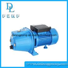 Self-Priming Pump, Jet Pump, Garden Pump, Water Pump
