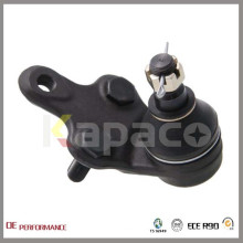 OE NO 43330-39285 Wholesale Premium Performance Ball Joint Nut For Toyota