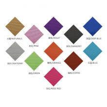 Bulk Double Layer Sports Cooling Towel Fitness Towel