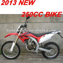 250CC FULL SIZE DIRT BIKE