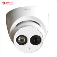 Câmeras de CFTV HD DH-IPC-HDW1325C de 3,0 MP
