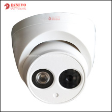 Cámaras CCTV HD DH-IPC-HDW1325C de 3.0MP
