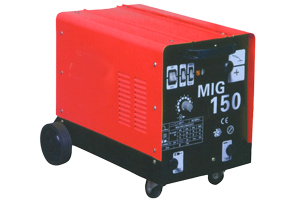 Mini Mma-250,high Quality 220v 20-250a Inverter Arc Welding Machine Tool, Dent Repair Kits & Tools