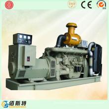 Générateur diesel diesel de refroidissement d'eau de 280 Kw avec moteur de Chine