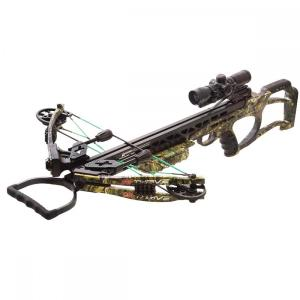 PSE - THRIVE 365 CROSSBOW