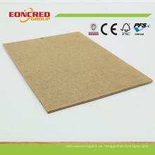 Hersteller von Qualitäts-Masonit-Hartfaserplatten