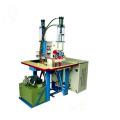 5KW double head radio frequency welding machine