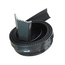 New stype Threshold Sealing Strip Sliding Door Weather Stripping used for all parts of the car