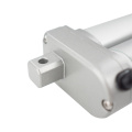 Small Linear Actuator for Industrial Accessory