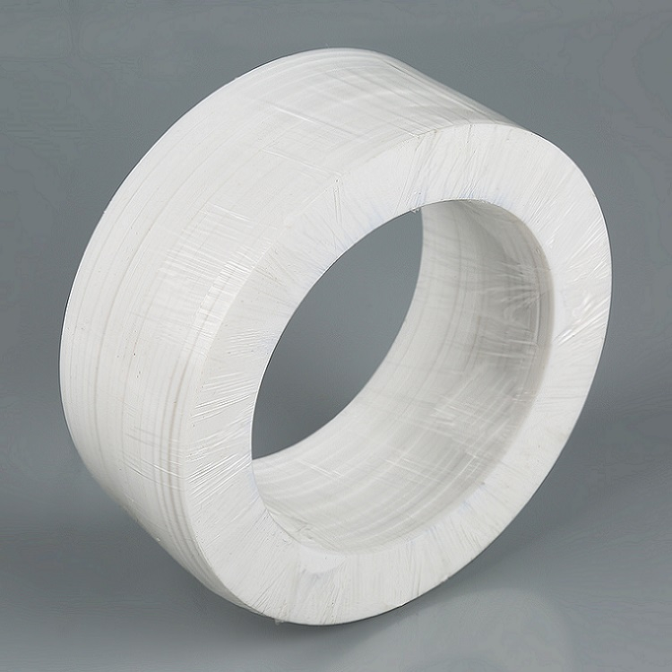 Ptfe Material