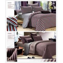 Комплект постельных принадлежностей трикотажной ткани хлопка 100%