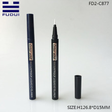 Customized Slim Liquid Eyeliner Pencil Tube