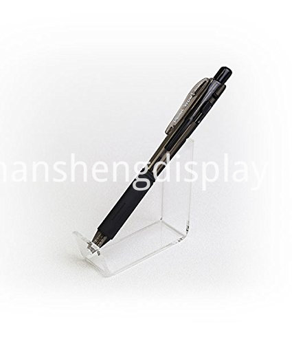 Acrylic Pen Stands