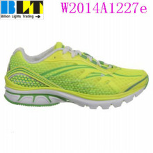 Blt Women′s Minimal Athletic Running Style Sport Shoes