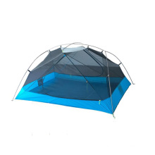 Folding Easy Camping 2 Person Waterproof Automatic Pop Up Camping Tent With High Quality