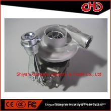 De alta calidad ISM M11 turbocompresor motor diesel 3800856