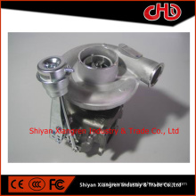 High Quality ISM M11 Diesel Engine Turbocharger Kit 3800856