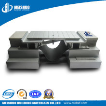 Car Parking Aluminium Expansion Joint Cover