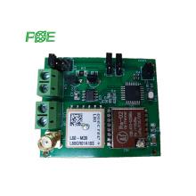 Best Quality Custom PCB Assembly PCBA Factory