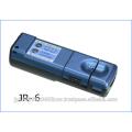 Einfache und hochwertige Jacket Remover mit Handheld made in Japan, SUMITOMO Fusion Splicer auch erhältlich