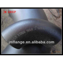 ISO/JIS/ASTM/ANSI Pipe Fitting Elbow