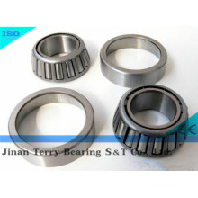 The High Quality Tapered Roller Bearing (32326)