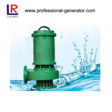 100HP High Pressure Submersible Sewage Water Pump