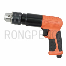 Rongpeng Heavy RP17109 Duty Air Drill