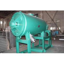 Machine de séchage à herse à vide Zkg