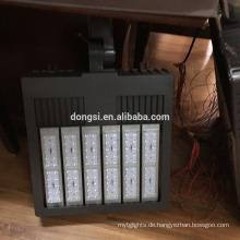 Outdoor Schuhkarton 250 Watt LED Flutlicht