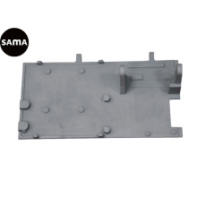 Aluminium / Aluminum Die Casting for Support Seat