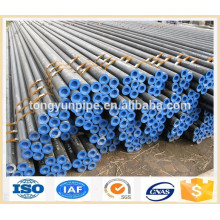 Stahlrohr / Strukturrohr