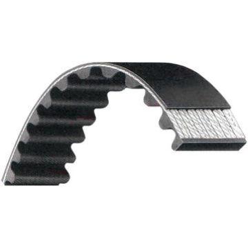 Correias dentadas de alta qualidade / correias síncronas Tipo T10