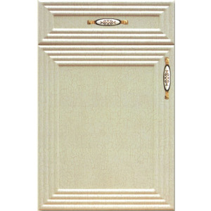 Mdf replacement cabinet doors for kitchen cabinet