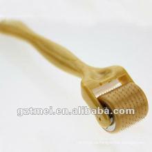 Colágeno inyectable del rodillo del derma 2012 más caliente