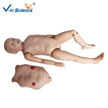 Year Old Child Nursing Training Doll