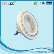 High Quality SMD GU10 G53 LED Lights CE RoHS LED Spot Lamp