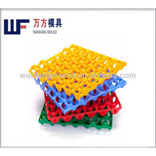 30 pcs egg tray mould/plastic egg tray mold manufacturers