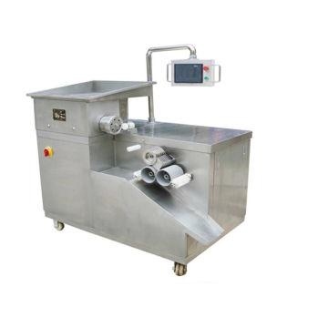 Grânulos de erva automática / bolus que fazem o equipamento