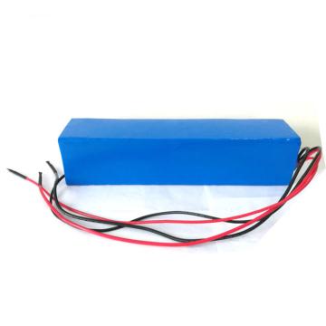 Batterie de voiture électronique 36V 36Ah avec BMS